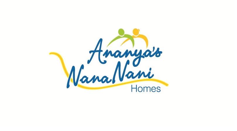 Ananya shelters p ltd