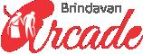 Brindavan Senior Citizens Foundation
